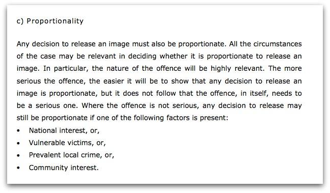 custody3